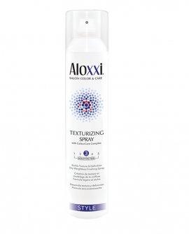 Texturizing Spray (per volume e struttura)