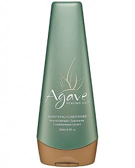 Conditioner all'Agave anticrespo