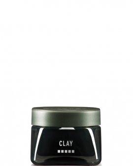 Cera Clay (opaca)