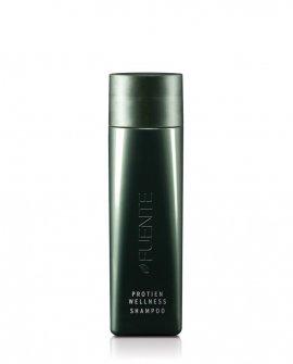 Protein Wellness Shampoo