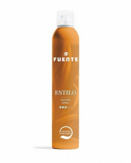 Estilo Nature Spray (Spray Leggero)