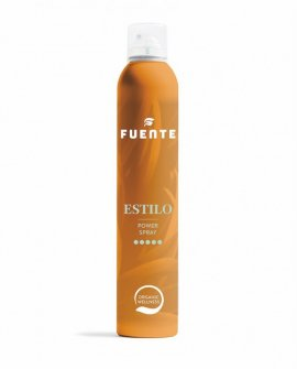 Estilo Power Spray (tenuta Media-Forte)